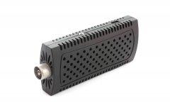 Ресивер цифровой DVB-T2 SIMAX Plastik HDTR831
