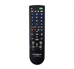 Пульт универсальный для TV RM-190 Е