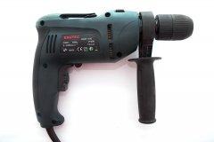 Дрель электрическая c ударом BSM 710 Е
