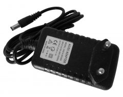 Блок питания AC100/AС243 9V 1A(wall plug)