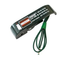 CAVEL CABLE STRIPPER