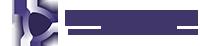 Sdtm.com.ua — Интернет-магазин телекоммуникаций